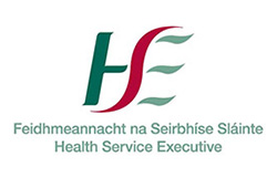 Ireland's public health services
