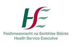 Ireland's public health services