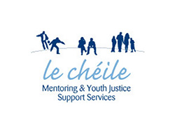 Mentoring and youth justice support services