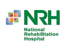 Providing a comprehensive range of specialist rehabilitation services