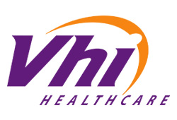 Offering private health insurance